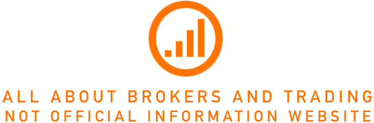 All about brokers and trading